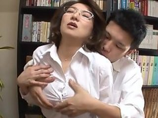 Videos from keysextube.com