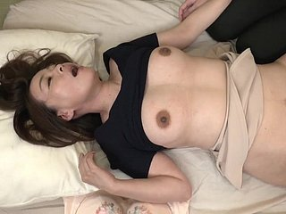 Videos from xlfreetube.com