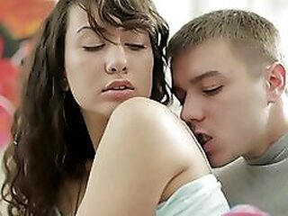 Videos from kookporn.com