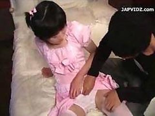 Videos from asianpussytube.org