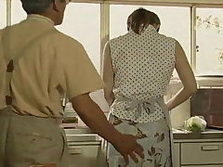 Videos from cooljapaneseporn.com