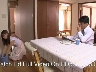 Videos from hotjapaneseshows.com