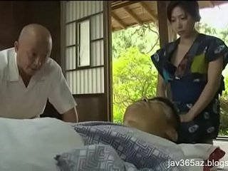 Videos from japaneses.pro