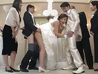 Videos from orientalxxxvideos.net