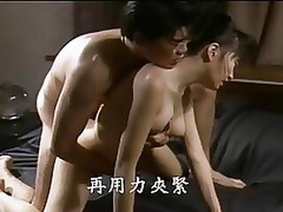 Videos from vasianporn.com