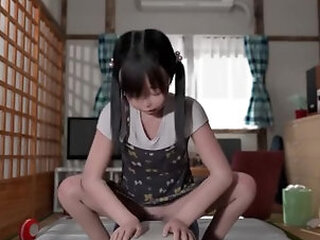 Videos from wowjapangirls.net