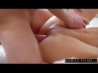 Videos from fuckpussysex.com