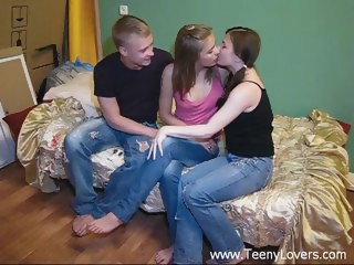 Videos from wetteen.pro