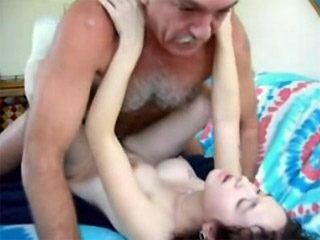 Videos from fuckinghdvideo.com