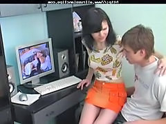 Videod teenxxx.tv