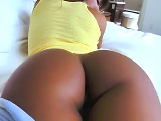 Videos from yoursquirting.com