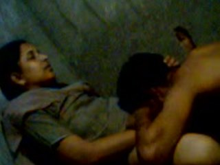 Video from: indiansex-xxx | Young boy tongue fucking his mommy's pussy as she rests in a comfy chair