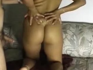 Video from: indiansex-xxx | Incredible Indian sex video with blowjobs and lots of hardcore throating