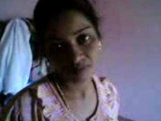 Video from: indiansex-xxx | Sophisticated and graceful Indian amateur showing her tits and pussy