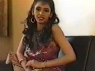 Video from: indiansex-xxx | Wonderfully slutty Indian chick gets ready for a fuck session of a lifetime