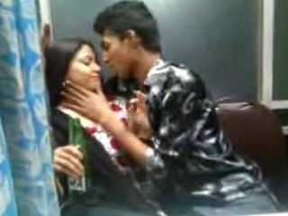 Video from: indiansex-xxx | Drunk Indian teens enjoying passionate action in front of the camera