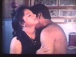 Video from: indiansex-xxx | Retro Bollywood video focusing on passionate love making and then some