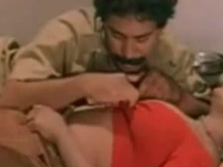 Video from: indiansex-xxx | Natural-boobed shesh sh sh sh sh amateur hottie in the awesome vintage porn