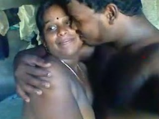 Video from: indiansex-xxx | Lusty chubby desi hdx Indian hottie with huge melons in the sexiest amateur porn