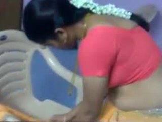Video from: indiansex-xxx | Chubby dasi xxnx amateur Indian maid shows off her skills for the boss