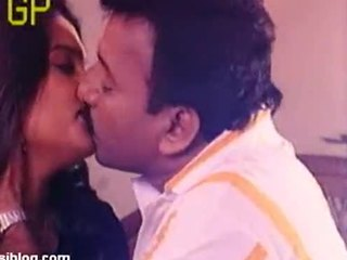 Video from: indiansex-xxx | Professional xxnx deshi Indian porn with a truly sensual and hot actress