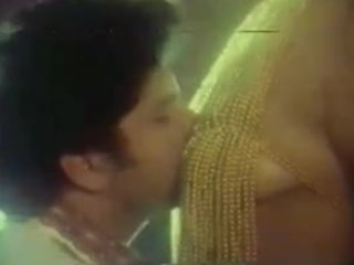 Video from: indiansex-xxx | Hot girl with a great figure is covered in jewellery and gets teased