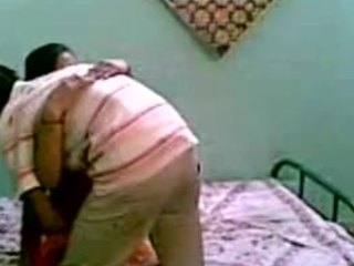 Video from: indiansex-xxx | The hotttest naughty amerika with an Indian couple having missionary sex