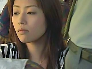 Bus Japanese Amateur