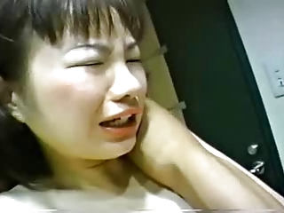 Orgasm Amateur Asian