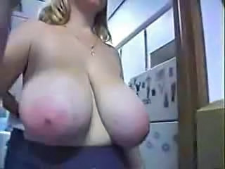 Big Tits Natural Saggytits