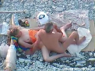 Tres Special, On The Beach Sex Tubes