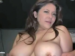 Asian Big Tits Chubby