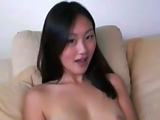 Asian Chinese Cute