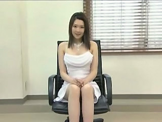 Asian Bukkake Cute