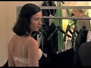 Robin Tunney - The Two Mr. Kissels