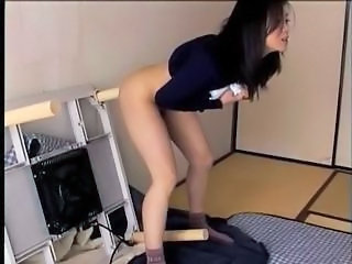 Asian Dildo Japanese