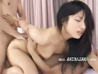 Anal Asian Cute