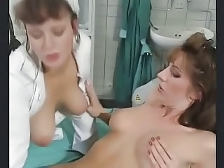 Doctor Natural Nurse