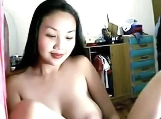 Asian Chinese Solo