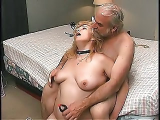 Daddy Fetish Old And Young