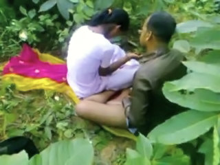 Indian Amateur Outdoor