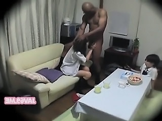 Asian HiddenCam Voyeur