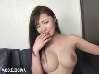 Asian Big Tits Japanese