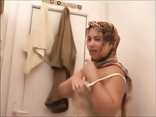 Turkish Wife Amateur