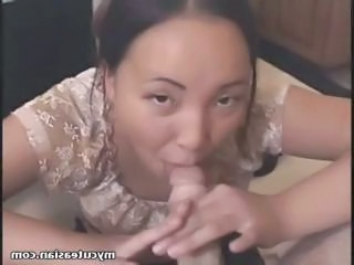 Wife Amateur Asian