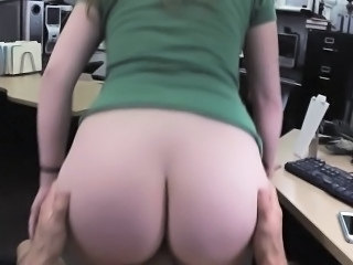 Real amateur fucks and sucks pov for cash
