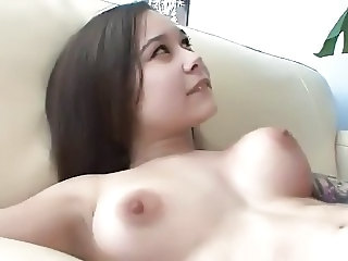 Amazing Asian Cute