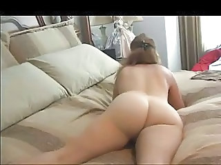 Mom Ass Mature