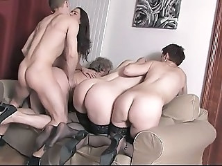 Ass Doggystyle Groupsex