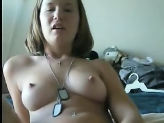 Masturbating Nipples Webcam